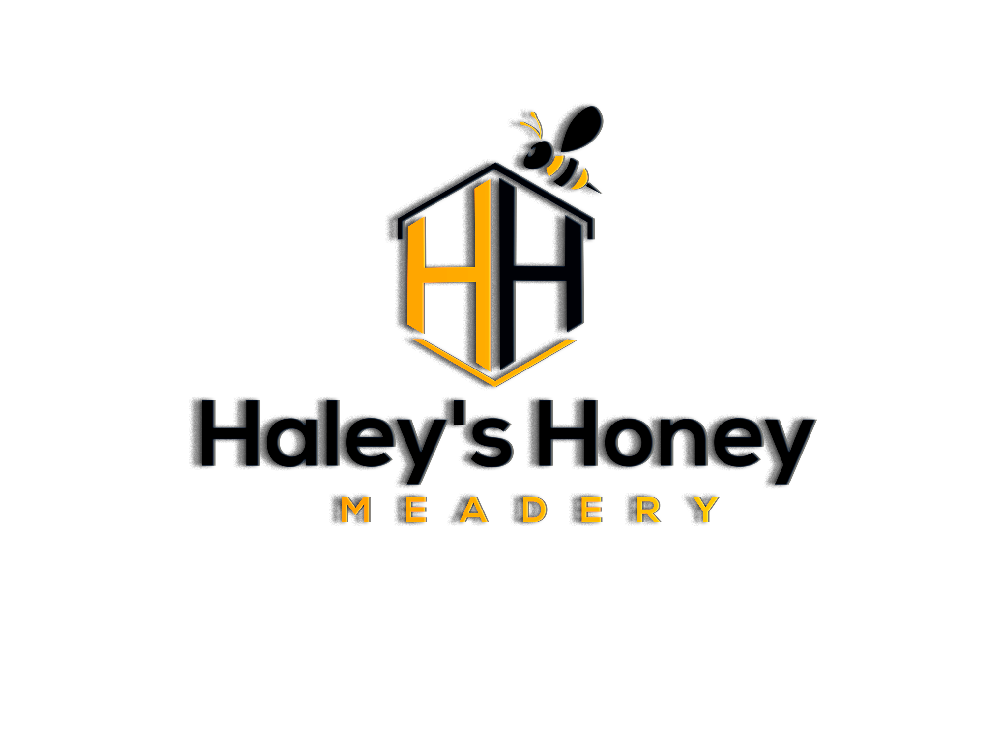 Haley's Honey Meadery